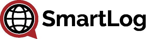 Smartlog